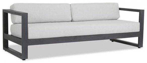 Redondo Sofa by Sunset West at Belfort Furniture