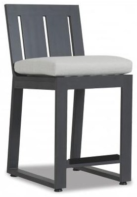 Redondo Bar / Counter Stool by Sunset West at Belfort Furniture