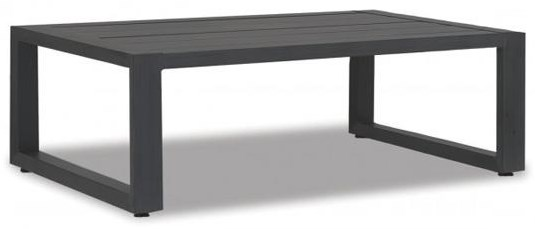 Redondo Coffee Table by Sunset West at Belfort Furniture