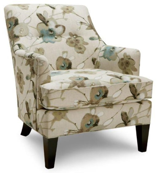 31-Chair Chair by Superstyle at Stoney Creek Furniture