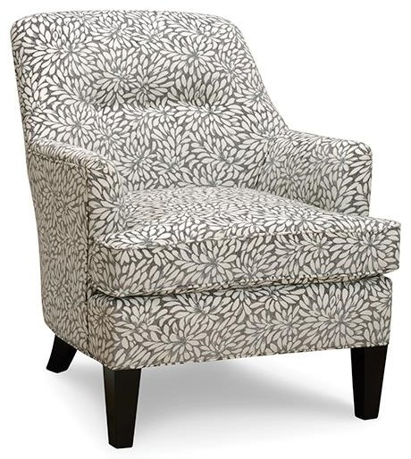 31 Accent Chair by Superstyle at Stoney Creek Furniture
