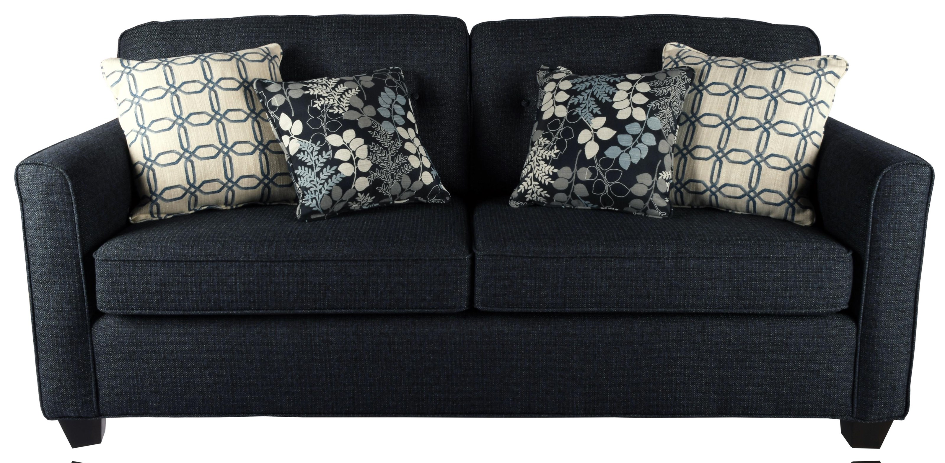 Loki Sofa by Southside Designs at Bennett's Furniture and Mattresses