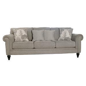 Inspirations Sofa