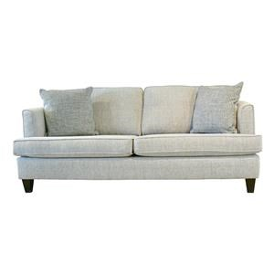 Essentials Sofa