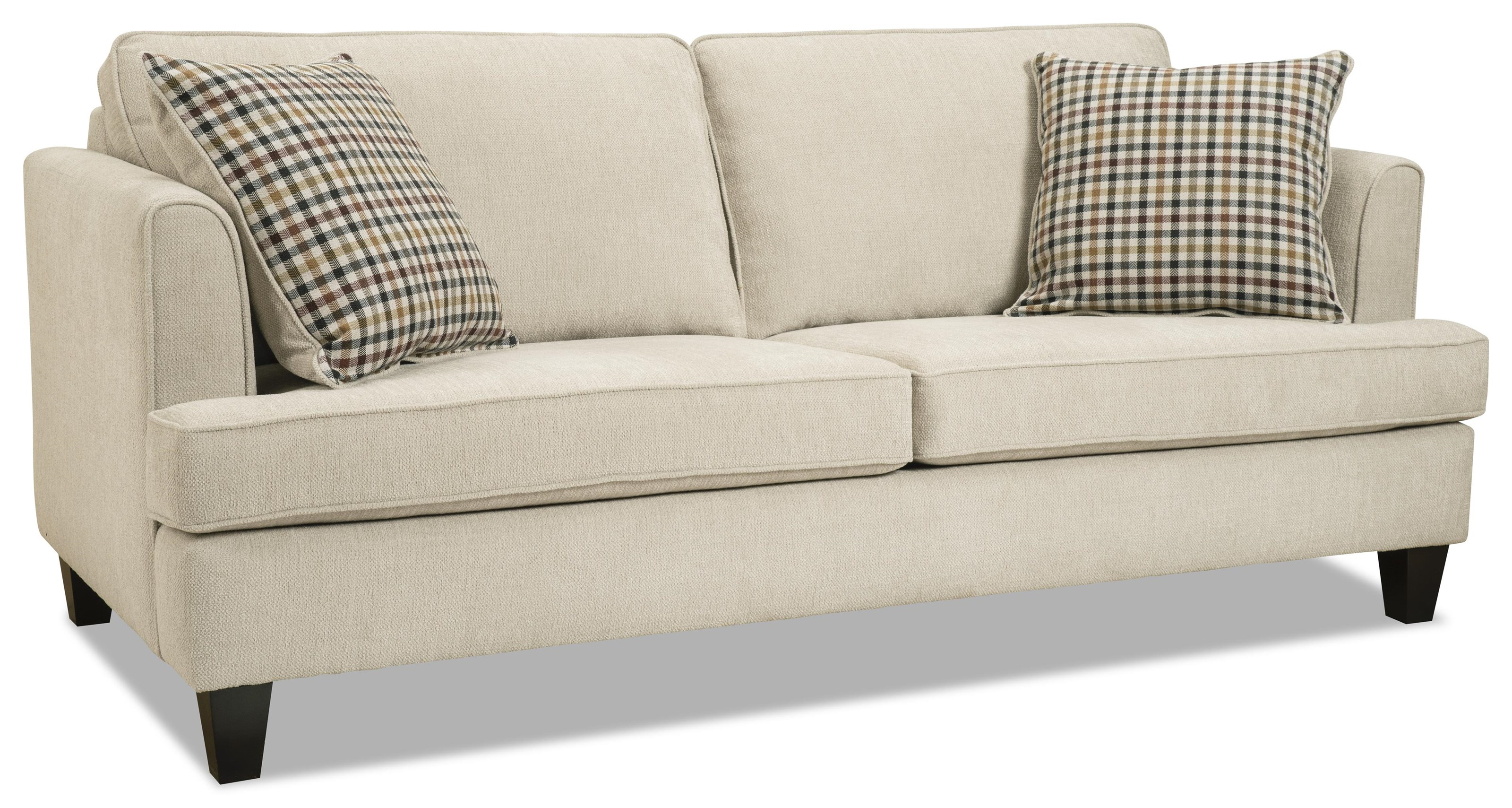Bexon Sofa by Southside Designs at Bennett's Furniture and Mattresses