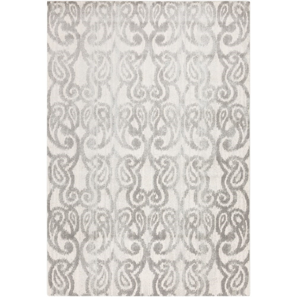 "Aberdine 5'2"" x 7'6"" Rug by Surya at Factory Direct Furniture"