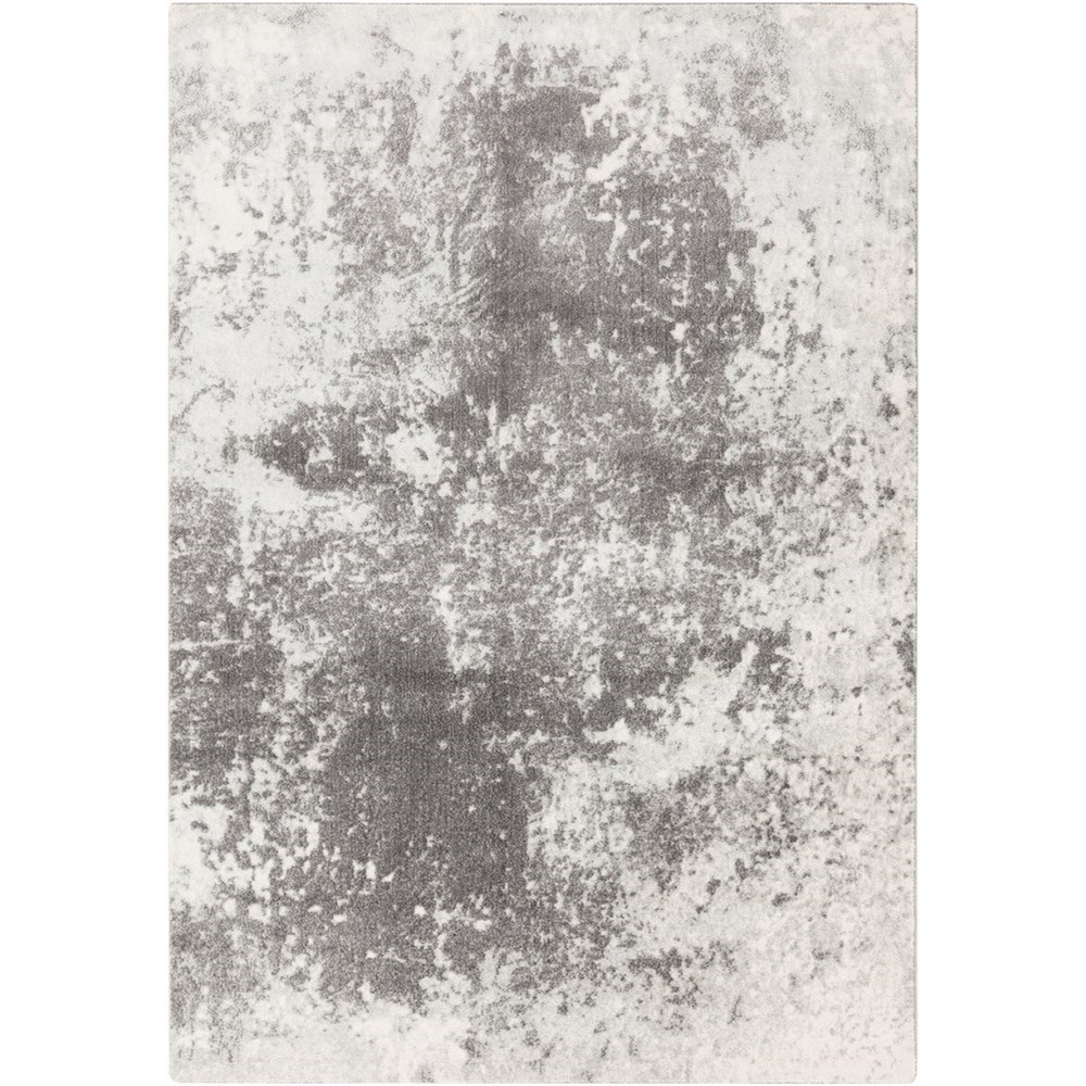"Aberdine 7'10"" x 7'10"" Rug by Surya at Esprit Decor Home Furnishings"