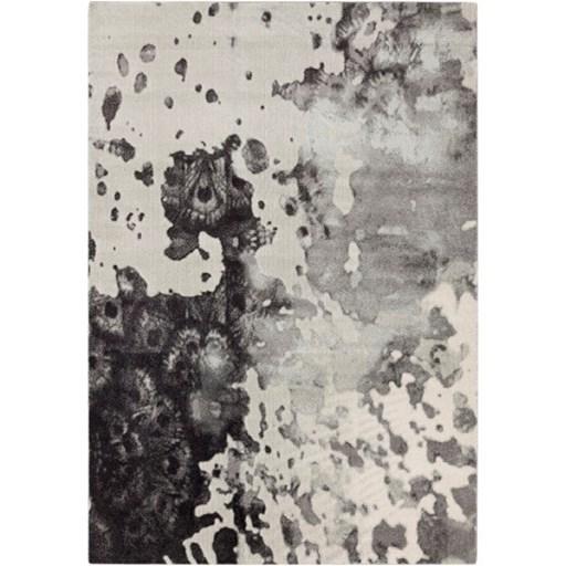 "Aberdine 6'7"" x 9' Rug by Surya at Dream Home Interiors"