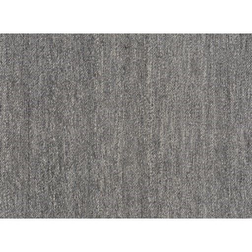 Acacia 2' x 3' Rug by Surya at Upper Room Home Furnishings