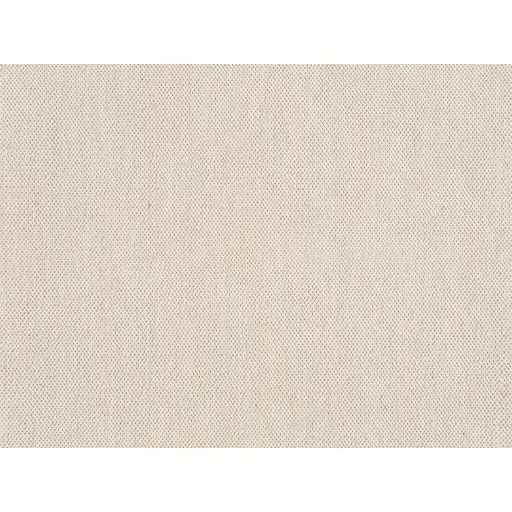 "Acacia 5' x 7'6"" Rug by Surya at Reid's Furniture"