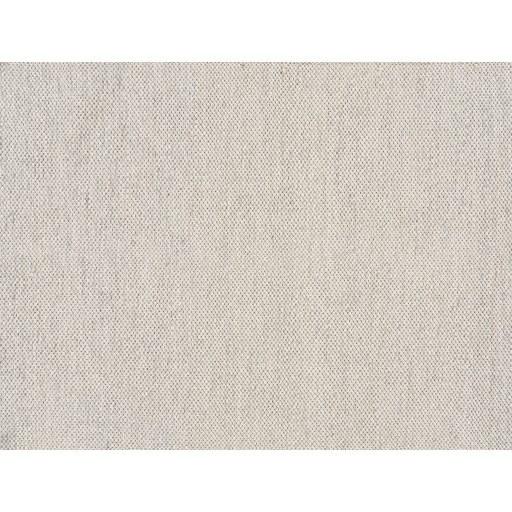 Acacia 10' x 14' Rug by 9596 at Becker Furniture