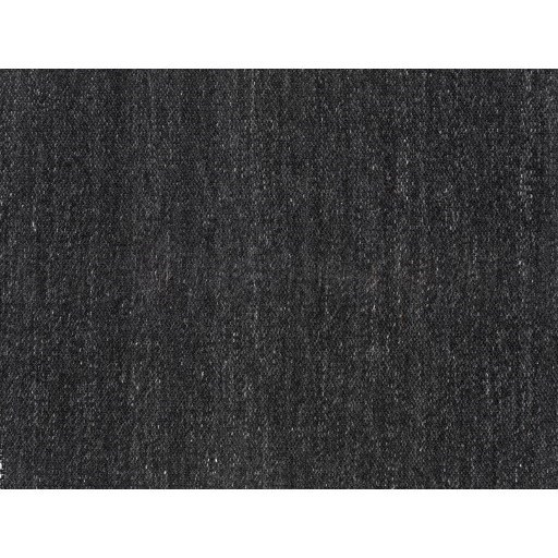 """Acacia 5' x 7'6"""" Rug by Surya at SuperStore"""