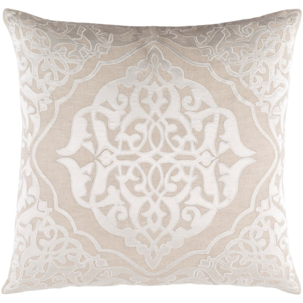 Adelia Pillow by Ruby-Gordon Accents at Ruby Gordon Home