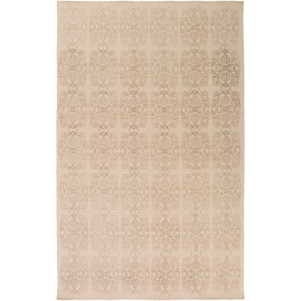 Adeline 6' x 9' Rug by Surya at Suburban Furniture