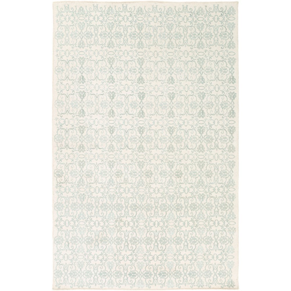 Adeline 9' x 13' Rug by Ruby-Gordon Accents at Ruby Gordon Home