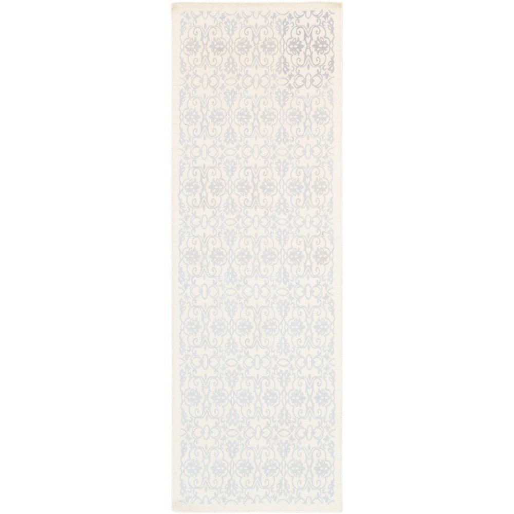 "Adeline 2'6"" x 8' Runner Rug by Ruby-Gordon Accents at Ruby Gordon Home"