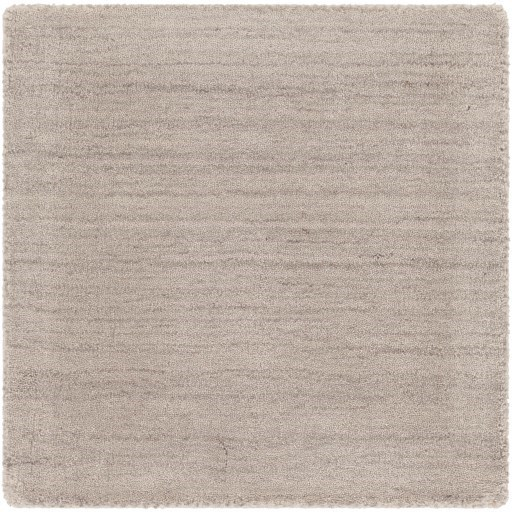 """Adyant 5' x 7'6"""" Rug by 9596 at Becker Furniture"""