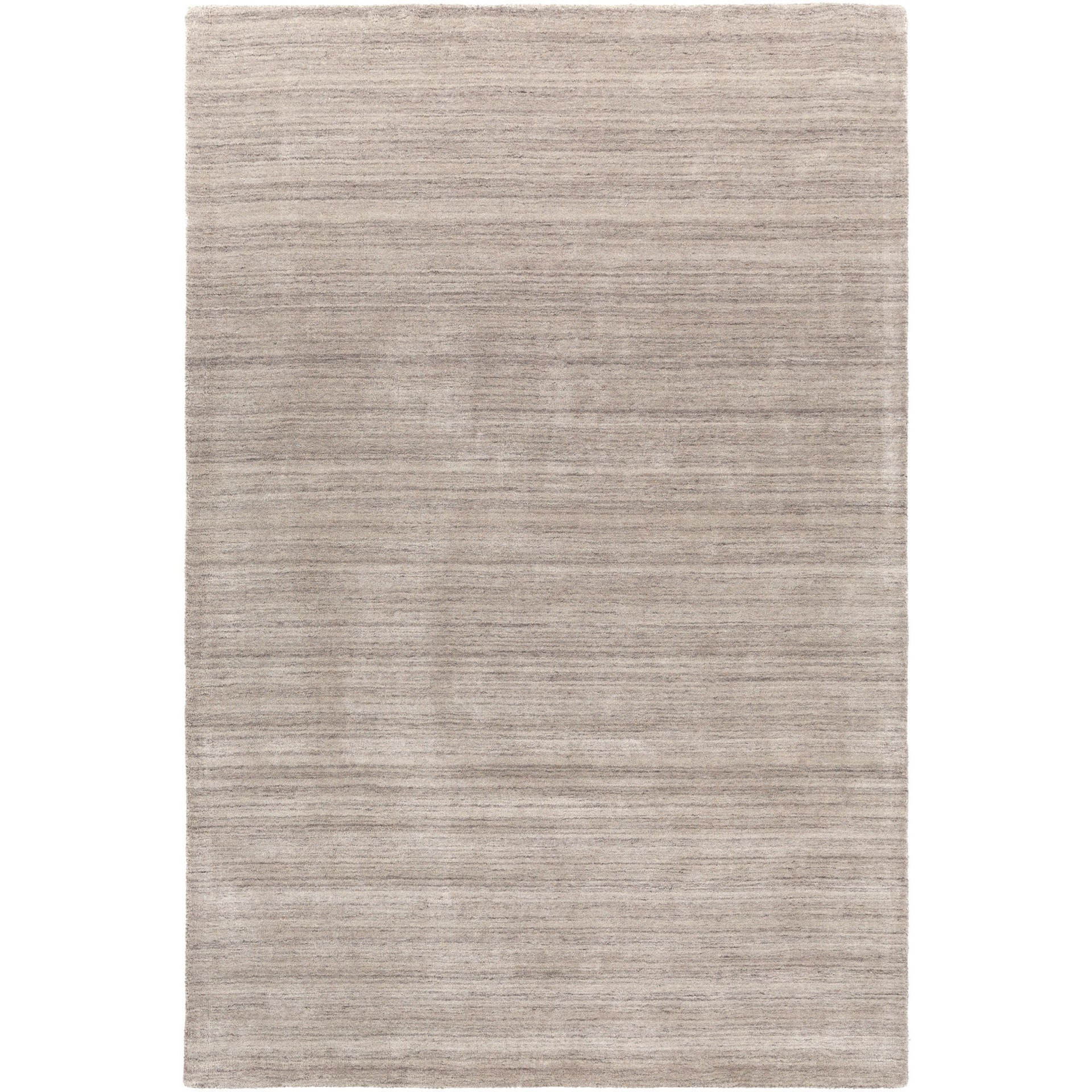 Adyant 8' x 10' Rug by Surya at SuperStore