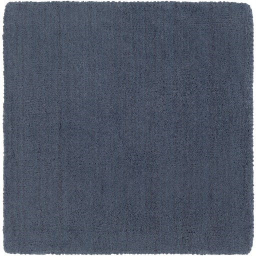 "Adyant 5' x 7'6"" Rug by 9596 at Becker Furniture"