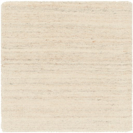 "Adyant 5' x 7'6"" Rug by Ruby-Gordon Accents at Ruby Gordon Home"