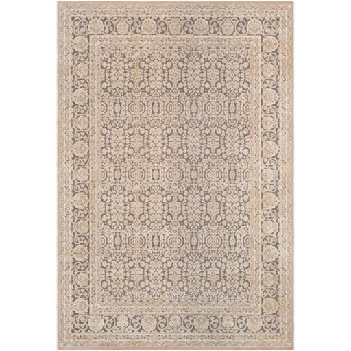 "Aesop 8' x 10'4"" Rug by Surya at Fashion Furniture"