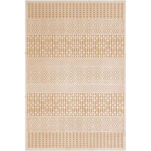 Aesop 9' x 12' Rug by Ruby-Gordon Accents at Ruby Gordon Home