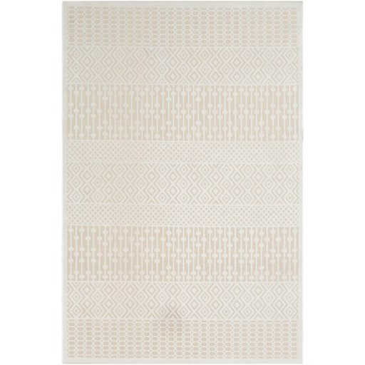 """Aesop 6'9"""" x 9'6"""" Rug by 9596 at Becker Furniture"""