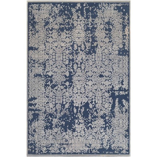 "Aesop 2' x 2'11"" Rug by Surya at Fashion Furniture"