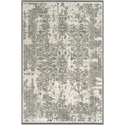 "Aesop 6'9"" x 9'6"" Rug by Surya at SuperStore"