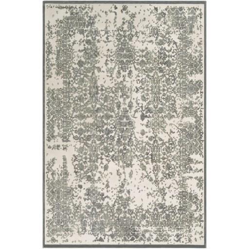 Aesop 9' x 12' Rug by Surya at Lynn's Furniture & Mattress
