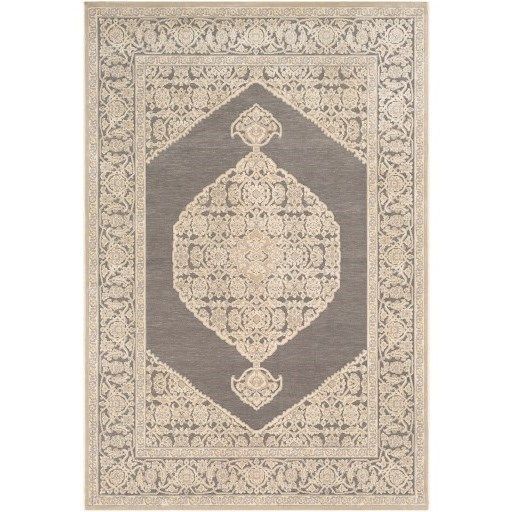 "Aesop 2' x 2'11"" Rug by Surya at SuperStore"
