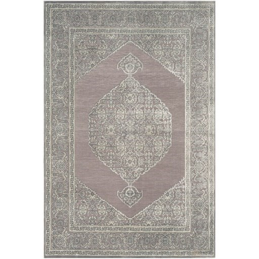 """Aesop 2' x 2'11"""" Rug by Surya at SuperStore"""