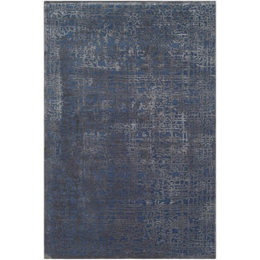 "Aesop 2' x 2'11"" Rug by Ruby-Gordon Accents at Ruby Gordon Home"