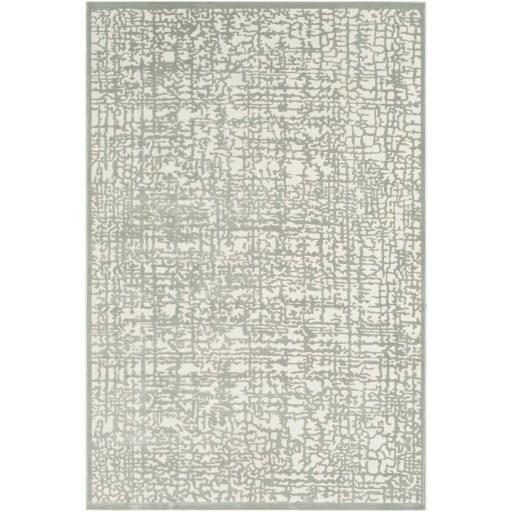"Aesop 5'3"" x 7'3"" Rug by Surya at Lynn's Furniture & Mattress"