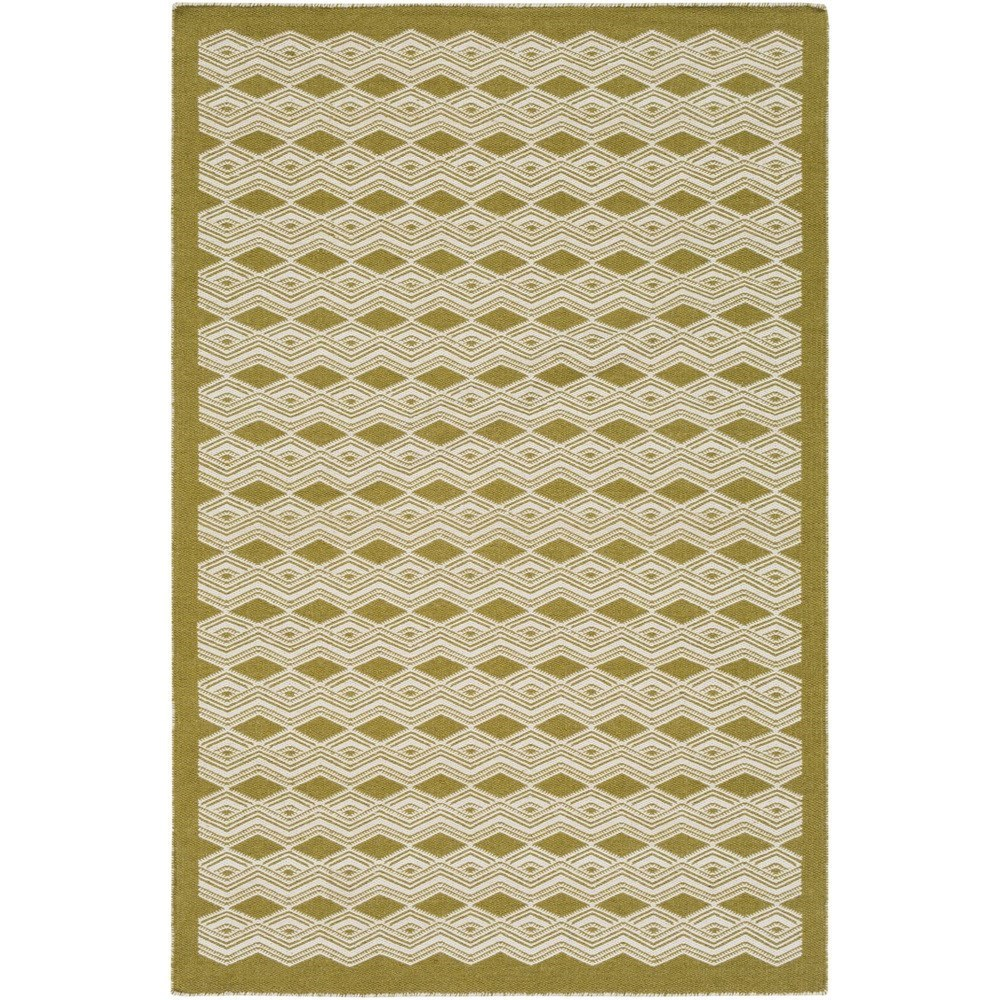Agostina 2' x 3' Rug by 9596 at Becker Furniture