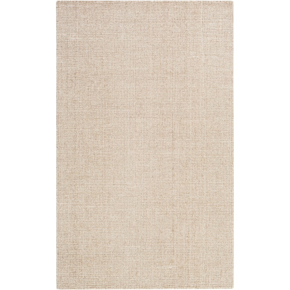 """Aiden 5' x 7'6"""" Rug by Surya at Suburban Furniture"""