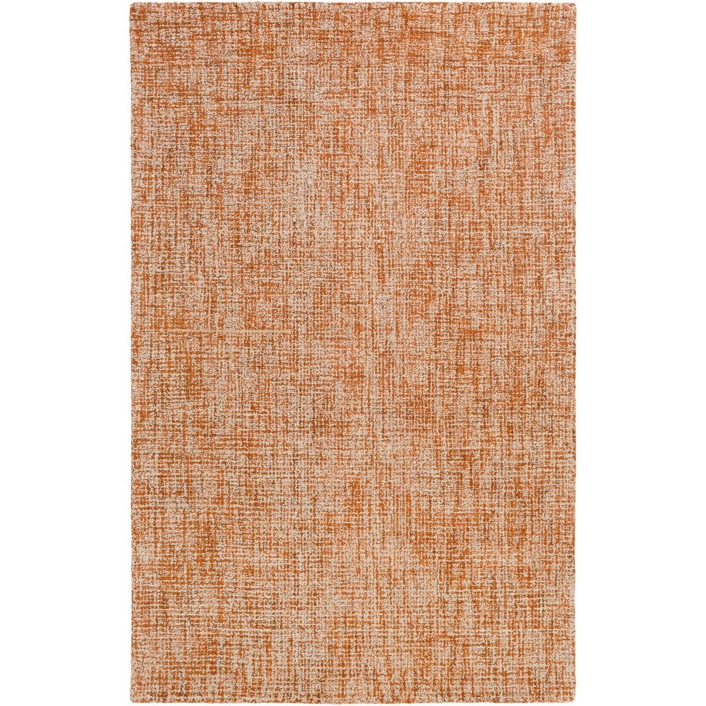 Aiden 8' x 10' Rug by Surya at SuperStore