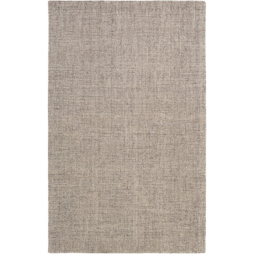 "Aiden 5' x 7'6"" Rug by 9596 at Becker Furniture"