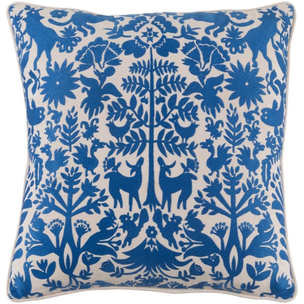 Aiea Pillow by 9596 at Becker Furniture