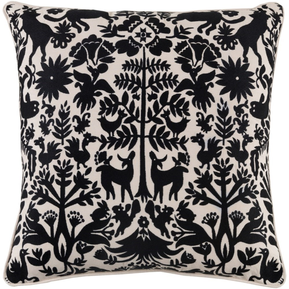 Aiea Pillow by Ruby-Gordon Accents at Ruby Gordon Home