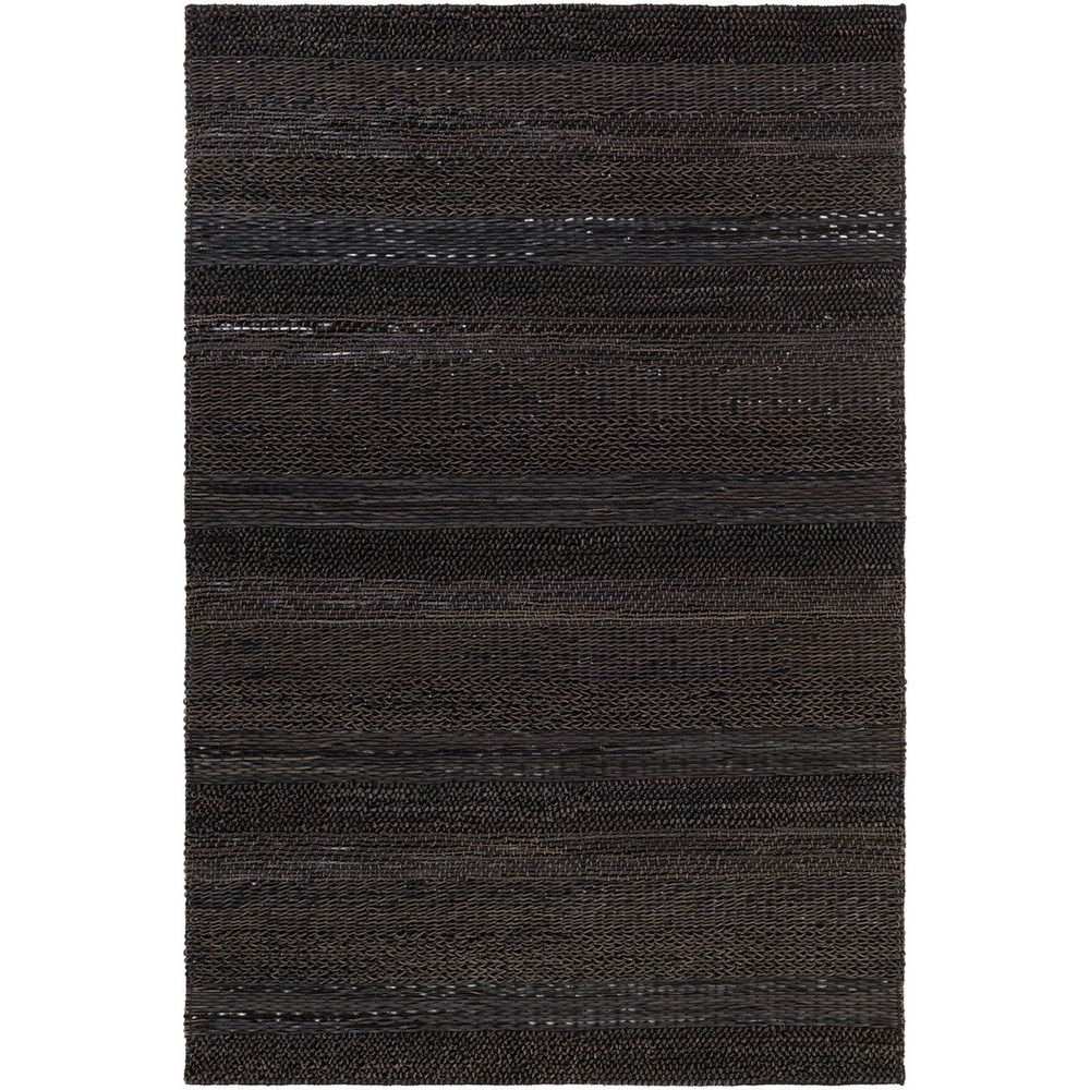 Aija 2' x 3' Rug by Surya at Prime Brothers Furniture