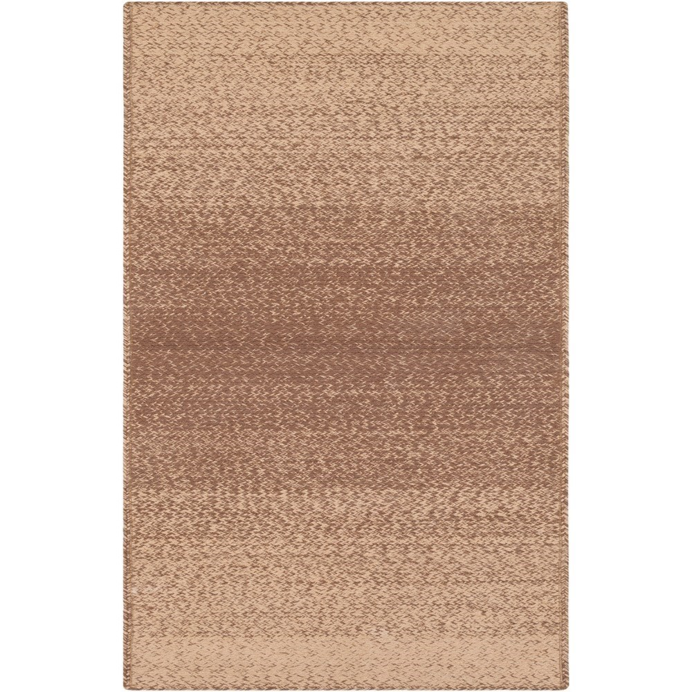 "Aileen 5' x 7' 6"" Rug by Surya at Suburban Furniture"