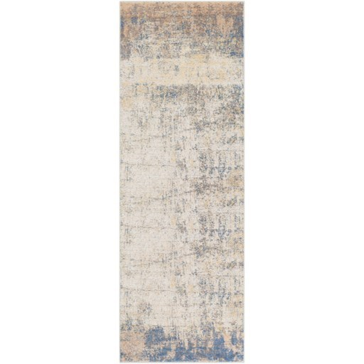 """Aisha 5'3"""" x 7'3"""" Rug by Surya at SuperStore"""