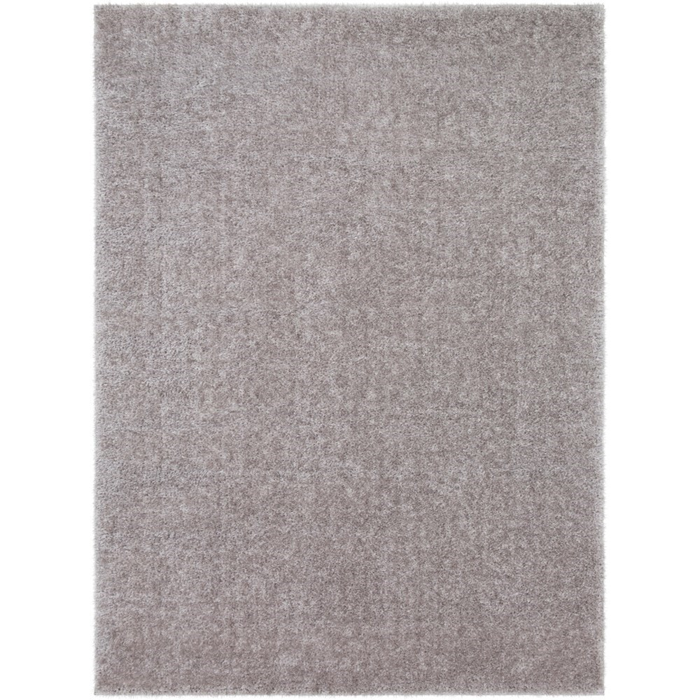 Alaska Shag 9' x 13' Rug by Ruby-Gordon Accents at Ruby Gordon Home