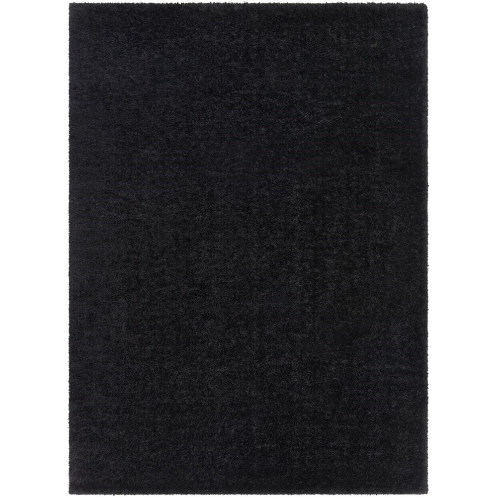 Alaska Shag 2' x 3' Rug by 9596 at Becker Furniture