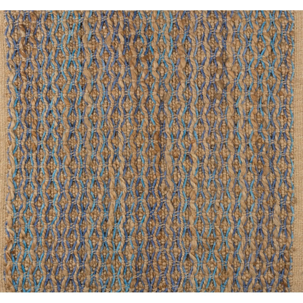 """Alexa 5' x 7' 6"""" Rug by Surya at SuperStore"""