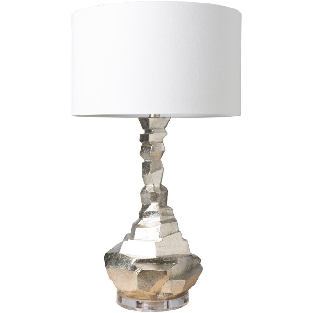 Alexis Table Lamp by Ruby-Gordon Accents at Ruby Gordon Home
