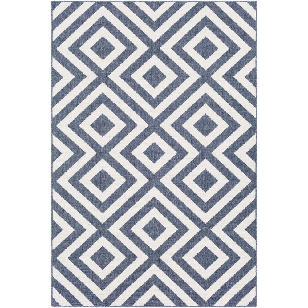 """Alfresco 7'3"""" x 7'3"""" Rug by Surya at SuperStore"""