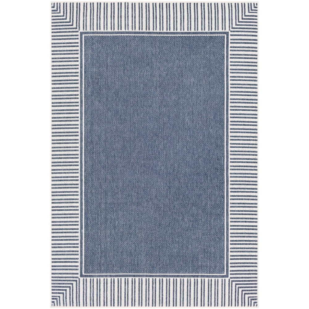 "Alfresco 8'9"" x 12'9"" Rug by Surya at SuperStore"