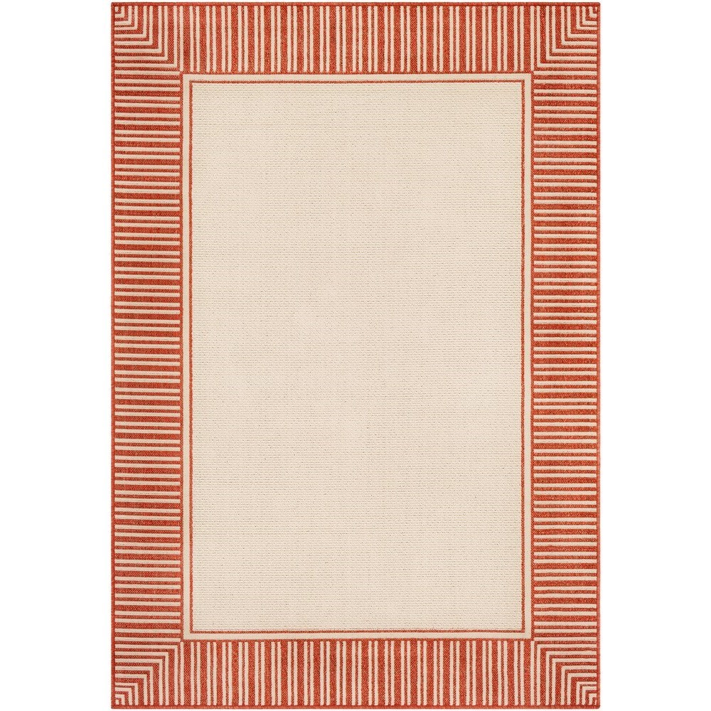 "Alfresco 8'9"" x 12'9"" Rug by Ruby-Gordon Accents at Ruby Gordon Home"